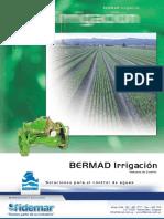 bermad_irrigacion