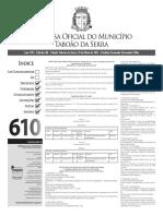 imprensa_610_web__0.pdf