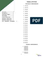 Level 3_Verbal Answer key.pdf