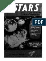 Discover the Stars.Gaylord Johnson e Irving Adler