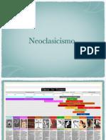 Apuntes historia del arte Neoclasicismo archivo pdf