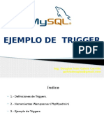 triggers-110911083953-phpapp01.pptx