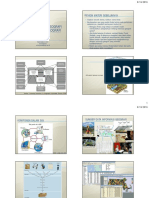 Sistem Informasi Geografi Untuk Non Geografi