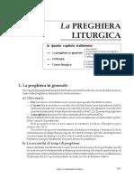 15_8 La PREGHIERA LITURGICA