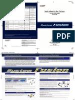 System_Fusion_Text.pdf