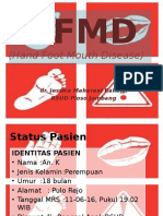 hfmd ppt
