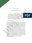 OnZeroStiffness.pdf