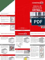 manual-de-instanacion-sistema-drywall.pdf