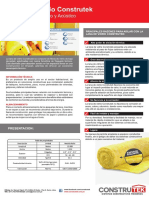 Ficha-técnica-lana-de-vidrio.compressed.pdf