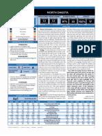 Moody's Precis Report