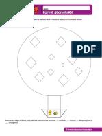 029-Forme-geometrice.pdf
