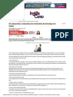 50 perguntas e respostas de entrevista de emprego em ingles.pdf