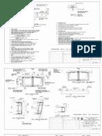 STD-E-060-Full-Set