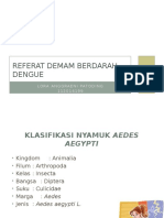 PPT-Referat DBD Lora