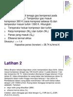 Soal Latihan.pdf
