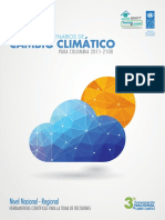 documento_nacional_regional.pdf