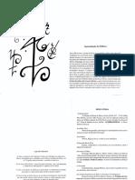 F. Rivas Neto - Exu o Grande Arcano.pdf