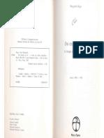 136396640-Do-cabare-ao-lar.pdf
