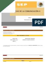 PE-Ciencias-de-la-Comunicación-II.pdf