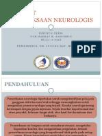 REFERAT_PEMERIKSAAN NEUROLOGIS