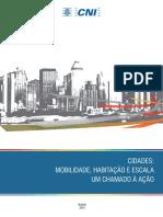 CNI - Cidades 2012_web