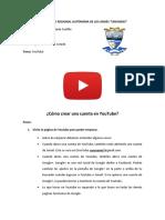 Youtube Lozada Castillo