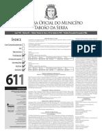 imprensa_611_web.pdf