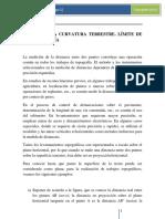 EFECTO DE LA CURVATURA TERRESTRE.pdf