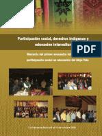 participacion-social-educacion.pdf
