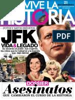 01 02-14-Vive La Historia