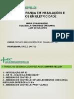 ApresentaçãoNR10.pptx