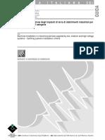 CEI 11-37 Ia.pdf