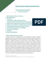 BVA_UNA (1).pdf