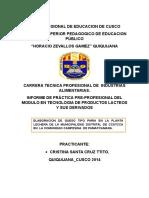 INFORME DE PRACTICA DE LACTEOS.docx