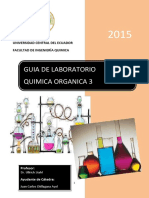 FOLLETO_LABORATORIO_QUIM._ORGANICA_3.pdf