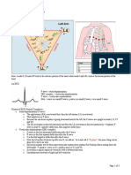 Krishnan – EKG Basics Lecture Notes