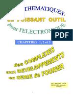 123-Chapitres1-2-3