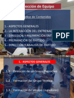 Dirección de equipo. Jordi Ribera.pdf