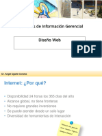 Unidad 6 ECommerce Web