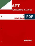 245980251-FAPT-Programming-Example-CNC-Lathe-MORI-SEIKI-FANUC-15TF-FM-F15TF-1E-1990.pdf