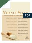 about-wfc-flour-types-booklet.pdf