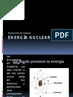Energia Nuclear2