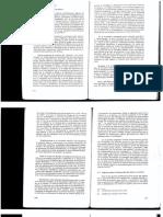 Cerda, H. - Problema de Investigación, 3 Metodo y Diseño