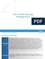 R_MOD_00-Introduction-to-VNX-Unified-Management