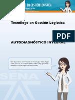 03 Autodiagnostico Integral (2)