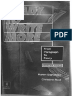 Ready to Write More_Cover-Intro