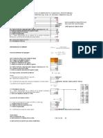 Resistencia mecanica de la tuberia de polietileno-CRUCE.xls