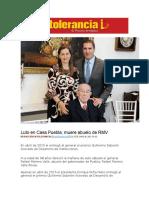 13-02-2016 Diario Intolerancia - Luto en Casa Puebla; Muere Abuelo de RMV