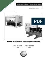 manual_chiller.pdf