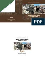 Manual_de_crianza_y_manejo_de_alpacas_y_llamas.pdf